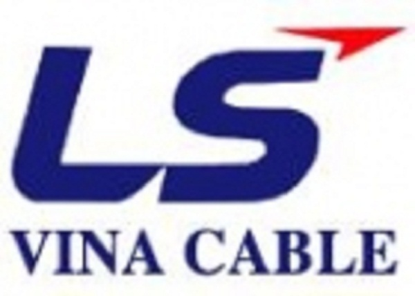 LS CABLE